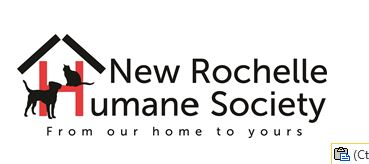 new-rochelle-humane-soc