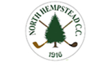 North-Hempstead-Country-Club-logo