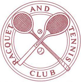 racket-and-tennis-logo