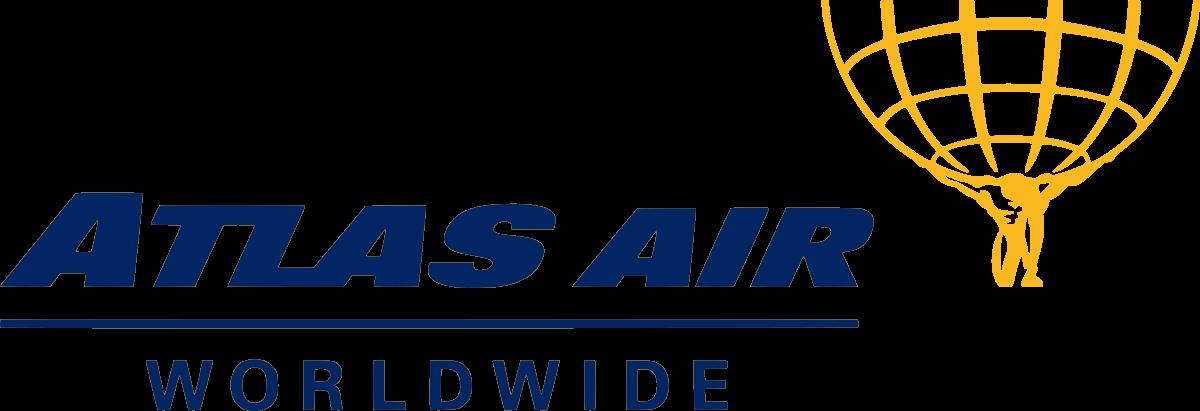 Atlas_Air_Worldwide_logo.svg