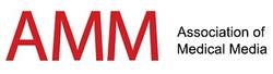 association-of-medical-media
