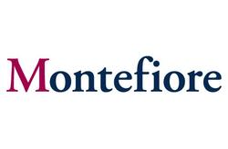 Montefiore-logo