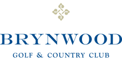brynwood-logo-retina
