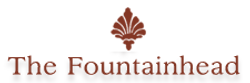 fountainhead-logo