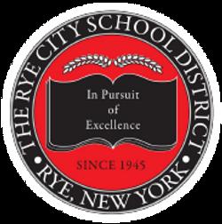 rye-city-logo