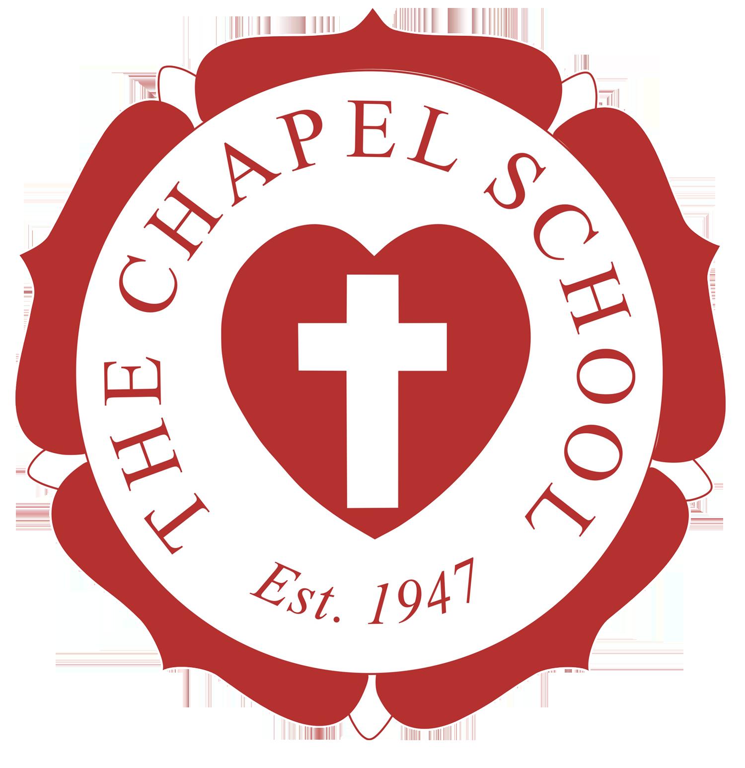 Chapel-School