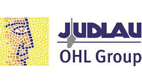 Judlau (1)