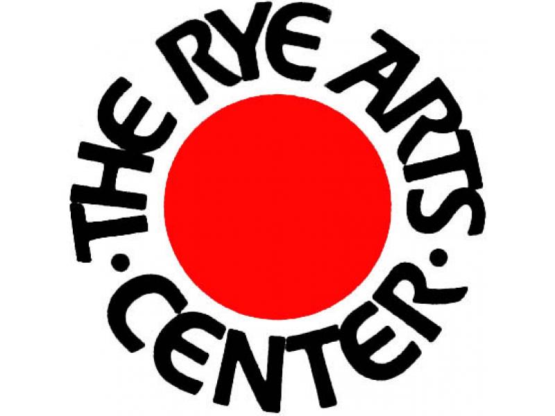 Rye-Arts_Center