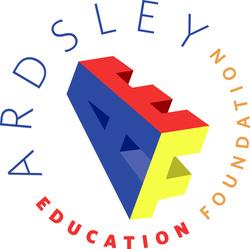ardsley-Education-foundation
