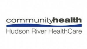 communityhealth_logo-300x170