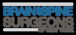 BainandSpineSurgeons_Logo2_300