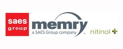 memry-corporation-logo