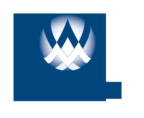 WestchesterMedical
