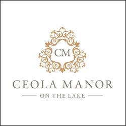 ceola-manor-client-logo