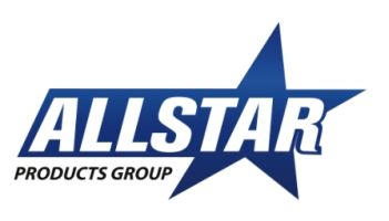 allstar-Products-Group