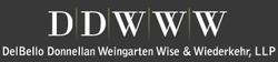 DDW-LAW