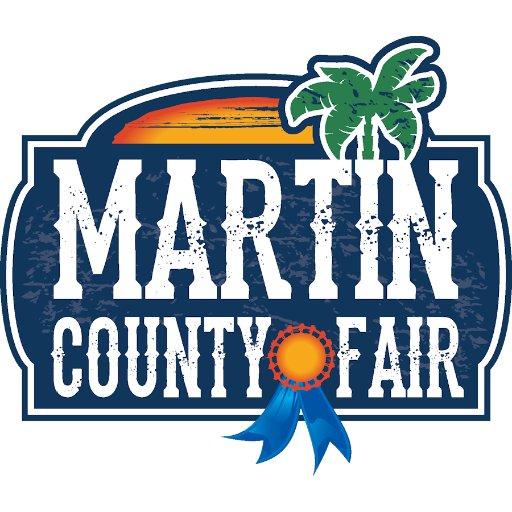 martinCountyFair