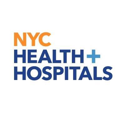 NYCHealth