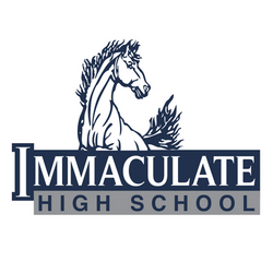ImmaculateHS