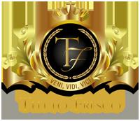 Tutto_Fresco_Logo