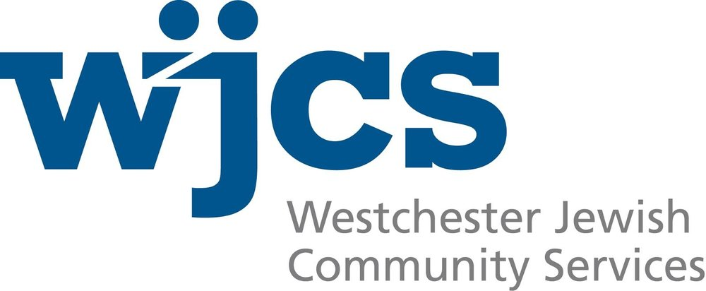 WJCS-logo