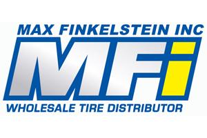 MaxFinkelstein_small