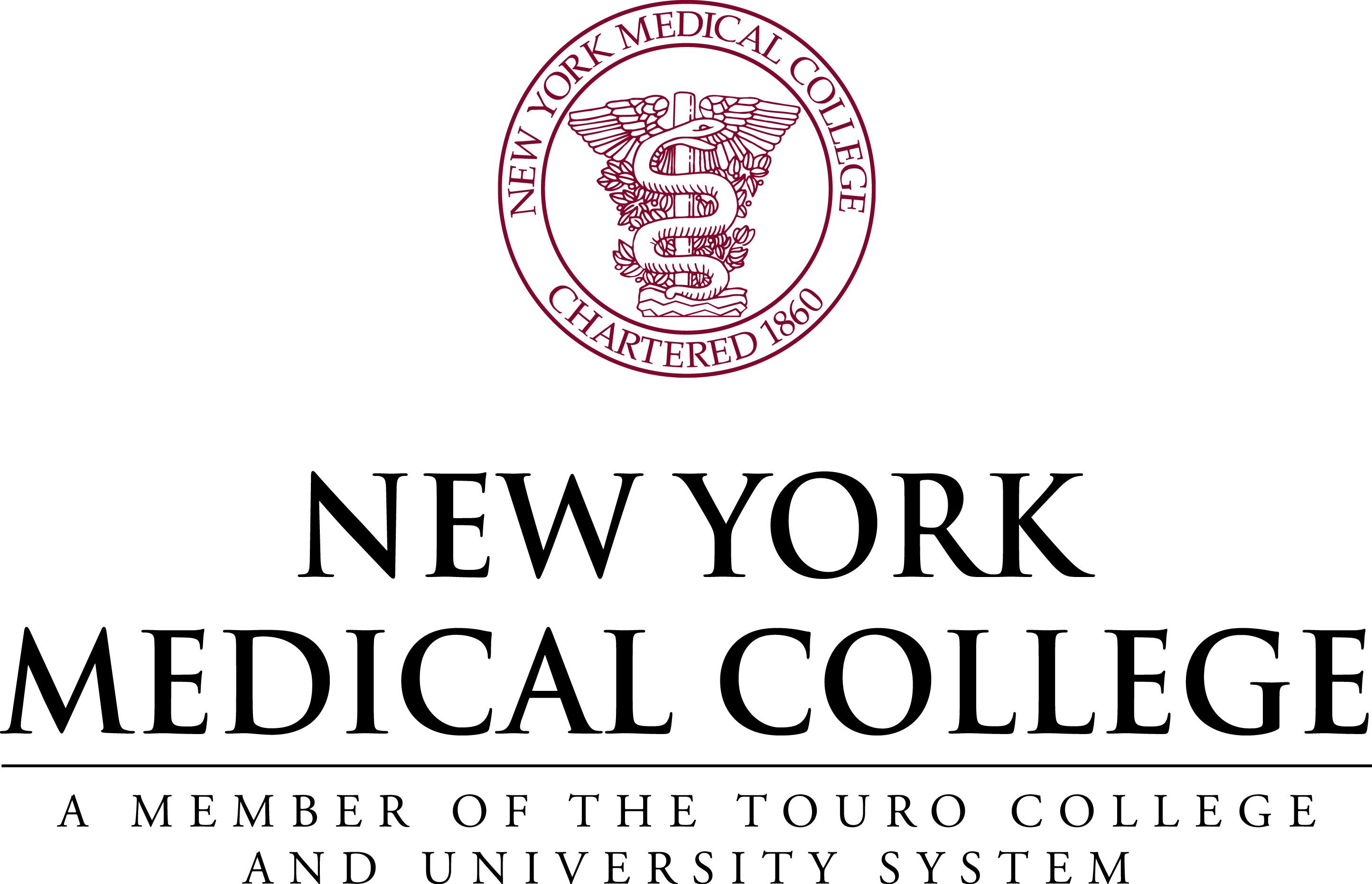 NYMC_Logo_2014_2c_Stacked_v2
