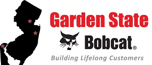 GardenState-Bobcat