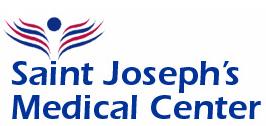 St-Josephs-Medical-Center