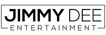 jimmy dee entertainment, wedding, weddings, sweet 16, mitzvahs, sweet sixteen, dj, photo booth, bar mitzvah, bat mitzvah, entertainment, furniture, dancers, stages, montage