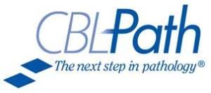 CBL-Path