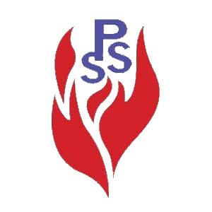 PyroSignal