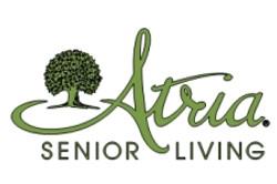Atria_logo