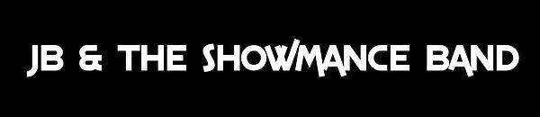 LOGO Tryout Showmance 2019.jpg