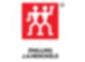 ZWILLING-J.A.-Henckels-logo.png