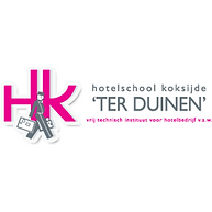 logo_hk.png
