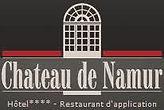 Chateau de Namur.jpg