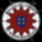 logo_20moulin.png