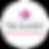 nouveau logo rond ter duinen.png