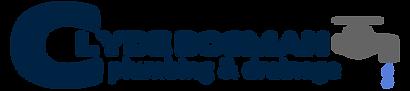 Plumbing Logo Trans.png