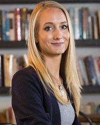 Megan Bosman