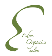EdenOrganics_Logo Transparent Background