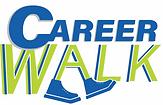 career walk finished 2021 (7).png