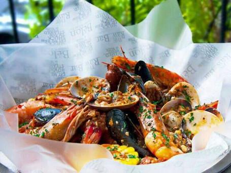 Lousiana style seafood boiled.jpg