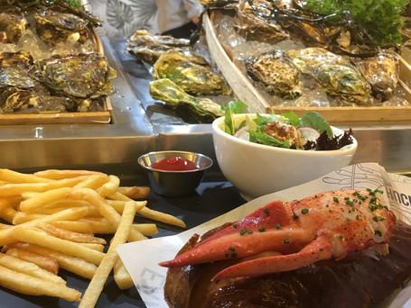 Bangkok's best lobster roll.jpg