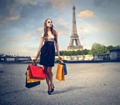 PERSONAL-SHOPPER-PARIS-Parisia-Style-300x264.jpg