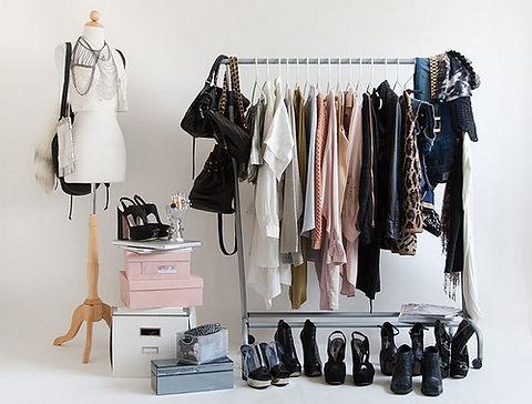 silver-closet-toronto-wardrobe-consultant.jpg
