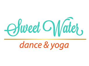 Sweetwater Dance and Yoga.png