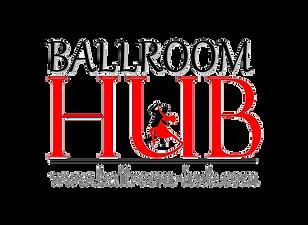 Ballroom-Hub-logo.png
