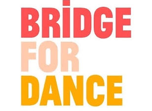 bridge for dance.jpeg